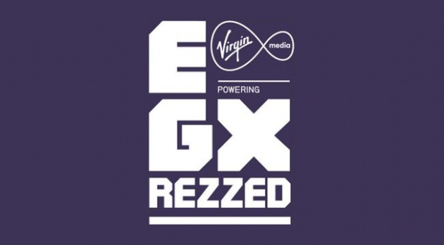22 Playable Xbox One Titles To Feature at EGX Rezzed