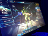 Another New Halo Game Is On The Way