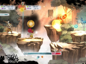 April's Double Games With Gold Titles Confirmed, Child of Light and Black Flag Go Free
