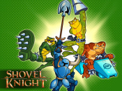 Battletoads to Make Their Radical Return in Shovel Knight on Xbox One