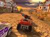 Beach Buggy Racing Heading to Xbox One in April