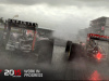 Codemasters Confirm F1 2015 for Xbox One