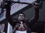Dead Rising Watchtower Movie Will Be Exclusive to Xbox For One Week