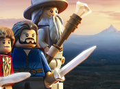 Deals With Gold Deconstructs LEGO Prices, Diablo Slashed