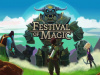 Earthlock: Festival of Magic Casts onto Xbox One