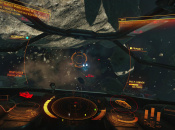 Elite Dangerous Coming to Xbox One This Summer
