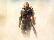 Halo 5: Guardians Release Date Confirmed