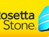Hola! Rosetta Stone Brings Language Courses to Xbox One