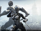 Infinity Blade Saga Trailer Shows Kinect Support