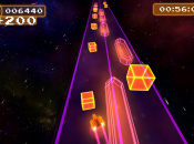 Gateway Interactive Discusses Spectra: 8Bit Racing for Xbox One