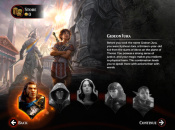 Magic Duels: Origins Takes The Card Game Into F2P Territory