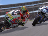 MotoGP 15 Racing to Xbox One, Xbox 360 in June