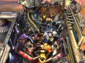 New Star Wars Rebels Table Coming to Pinball FX2