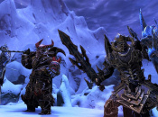 Neverwinter (Xbox One)