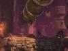 Oddworld: New 'n' Tasty! (Xbox One)