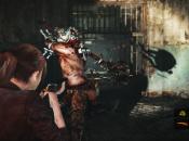 Resident Evil: Revelations 2 (Xbox One / Xbox 360)
