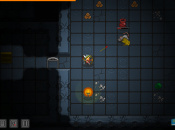 Quest of Dungeons Set to Get Roguelike on Xbox One