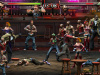 Raging Justice Aims to Reinvent the Side-Scrolling Brawler