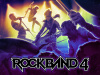 Rock Band 4 is Getting the Band Back Together