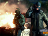 Battlefield Hardline Robs Great to Decent Scores From Critics