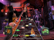 Guitar Hero Xbox One Details Could Arrive on April 1st