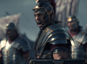 Ryse Invites Players to Head Back to Rome for New Achievements