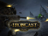 Spiffing! Turn-Based Steampunk Mech Combat Comes to Xbox One with Ironcast