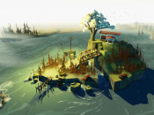 The Flame in the Flood Will Make Its Console Debut on Xbox One