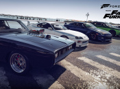 Add an Easy 1000 Points to Your Gamerscore with Forza Horizon 2 Presents Fast & Furious
