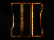 Activision Confirms Call of Duty: Black Ops III for 2015 Release