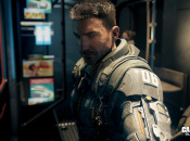 Activision Confirms Call of Duty: Black Ops III Release Date: New Trailer and Screenshots