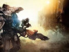 All Titanfall DLC Maps Will Be Put Into Regular Playlist Rotation