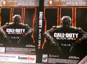 Call of Duty: Black Ops III Information Leaks Early, Details Release Date and Beta