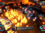 Codemasters Confirms Overlord: Fellowship of Evil for Xbox One