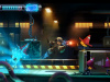 Deep Silver Picks Up Mighty No. 9 Publishing Duties, Release Date Confirmed