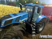 Farming Simulator 15 Teaser Trailer Goes Live