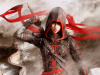 Find Out More About Assassin's Creed Chronicles: China's Shao Jun