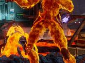Killer Instinct's Latest Announced Character Is Hot Stuff