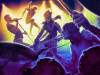 Mad Catz to Co-Publish Rock Band 4, Developing New Peripherals