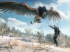 New Witcher 3 TV Spot Appears