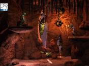 Oddworld: Abe's Exoddus Being Remade