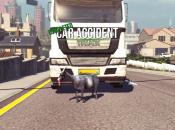 Goat Simulator (Xbox One)