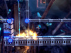 Platforming Without Jumping: Tinertia Is Rocket Boosting to Xbox One