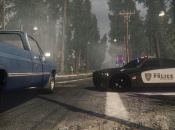 Police 10-13 Set to Bust Perps on Xbox One