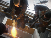 Rainbow Six Siege Brings in Experts from Around the World