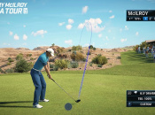 Rory McIlroy PGA Tour Drops a Shot, Gets Pushed Back to July