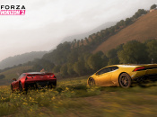 Save on Forza Horizon 2, Zoo Tycoon and More With This Week's Deals With Gold and Spring Sale