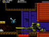 Shovel Knight, Slice Zombies for Kinect Dated for Xbox One