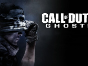 Slim Pickings As Call of Duty: Ghosts Heads Up This Week's Deals With Gold
