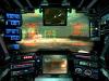 Big Steel Battalion Box Breathes Life into Original Xbox Classic